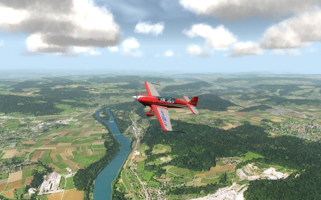 Aerofly FS - Página 2 Aeroflyfsextra330lxsuis