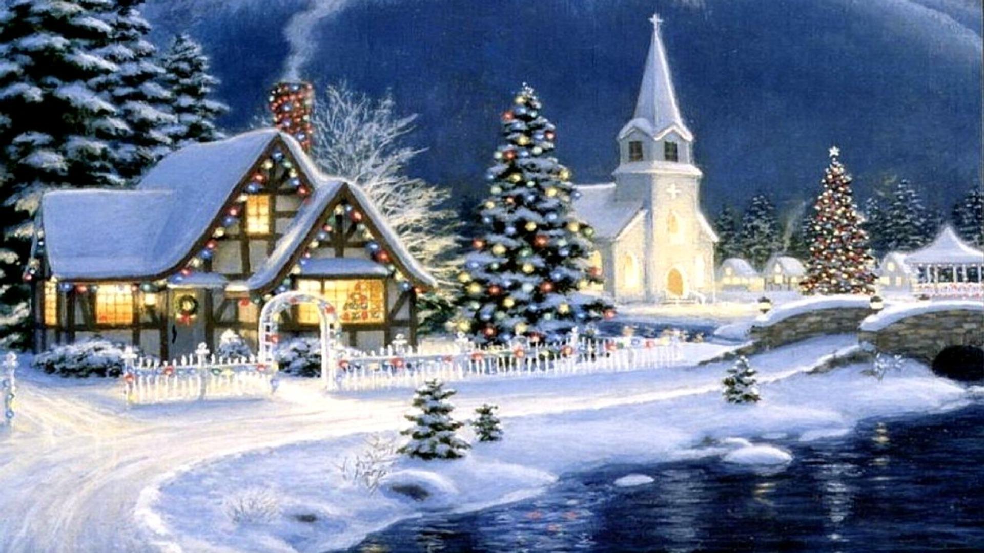 Bộ Sưu Tập Ảnh Giáng Sinh - Page 4 119vd
