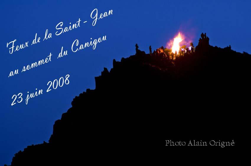 2013: le 22/06 à 22h29 - Boules lumineuses en file indienne - scientrier - Haute-Savoie (dép.74) - Page 3 2us6