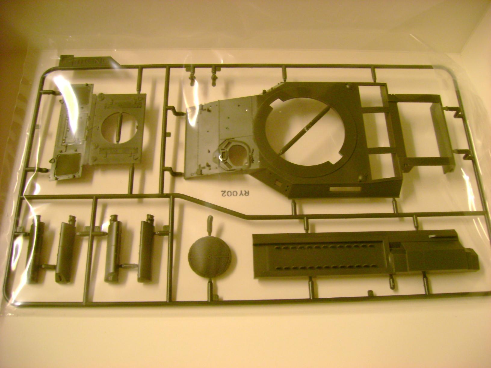Review Kit AMX-30 B par Meng au 1/35.... Dsc03309an
