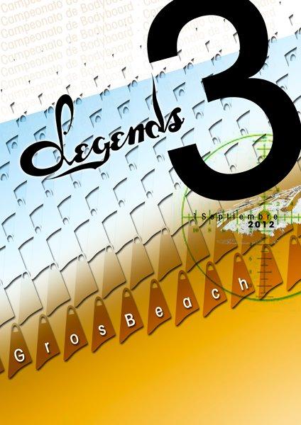 Bodyboard Legends 3 (playa de Gros - Donostia) - 1 de Septiembre 20524947302992939313918
