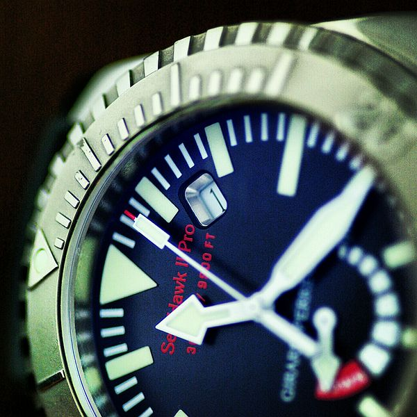 Essais de la Girard Perregaux Sea Hawk II Pro Img20121208104910