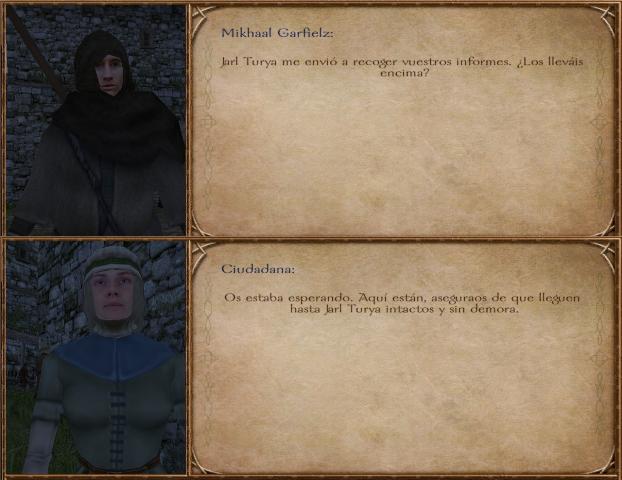 Camino de Sargoth - Página 3 Tarf