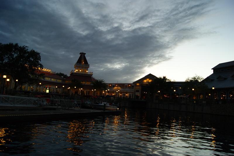 Florida, Fall 2013 - 25 days, 10 theme parks, Sun, Fun & More - Page 31 Jiq1