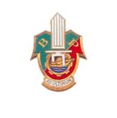 SECTION DE BATEAUX PLIANTS DE LA 40ème C.C.B. Sectiondebateauxpliants