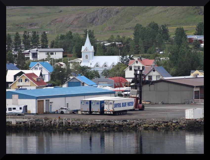 [ISLANDE] La grande aventure íslanðaíse des Crítícákouátíque - juillet 2013 Hsa9