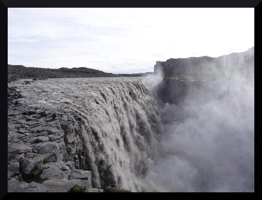 [ISLANDE] La grande aventure íslanðaíse des Crítícákouátíque - juillet 2013 Kcb0