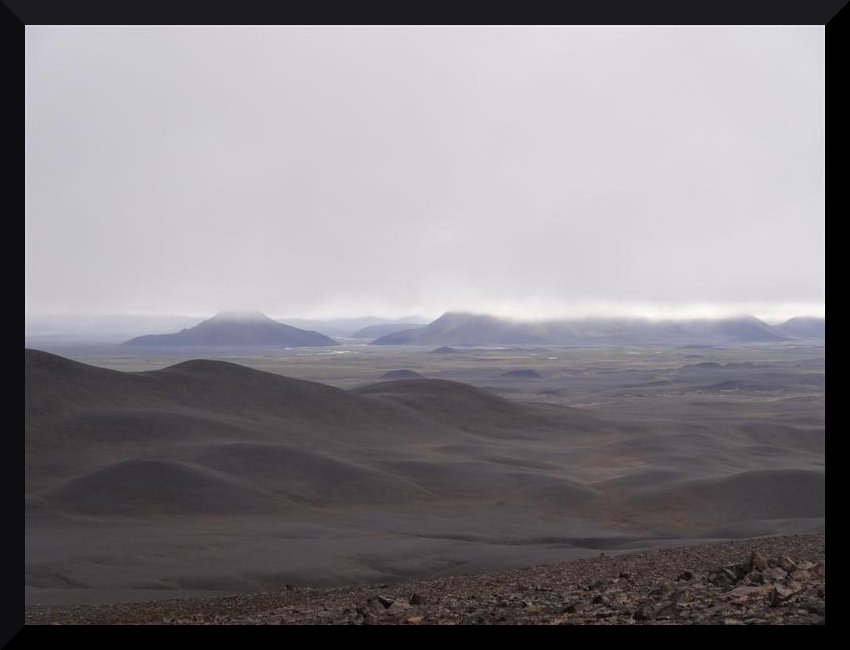 [ISLANDE] La grande aventure íslanðaíse des Crítícákouátíque - juillet 2013 K6jp