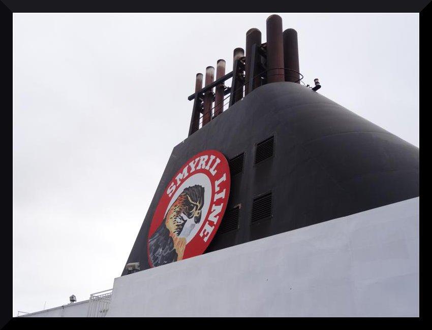 [ISLANDE] La grande aventure íslanðaíse des Crítícákouátíque - juillet 2013 Mmcs