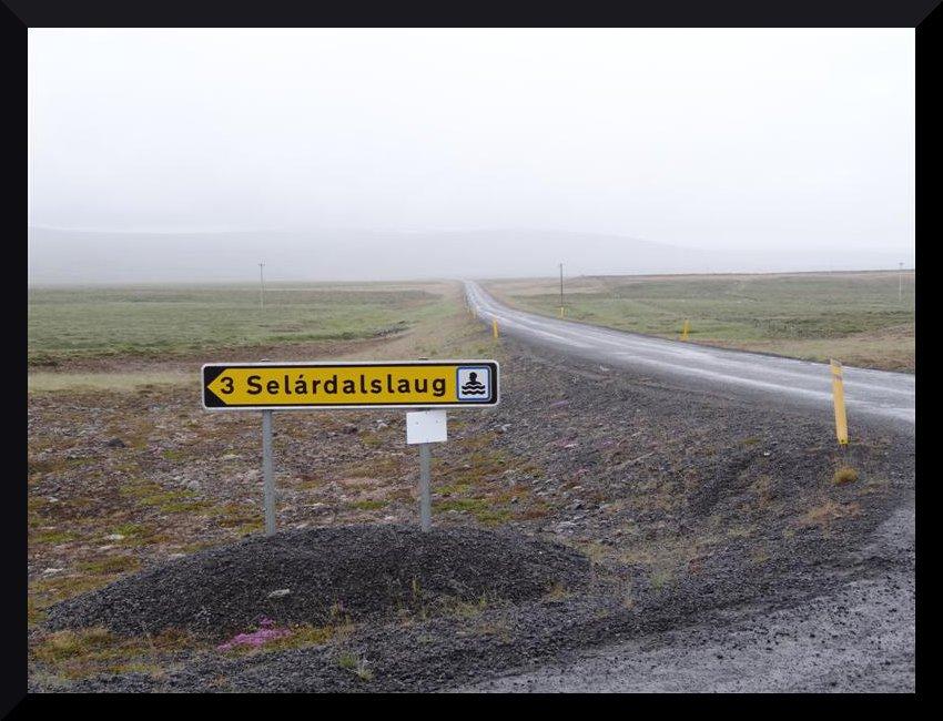 [ISLANDE] La grande aventure íslanðaíse des Crítícákouátíque - juillet 2013 4a5x