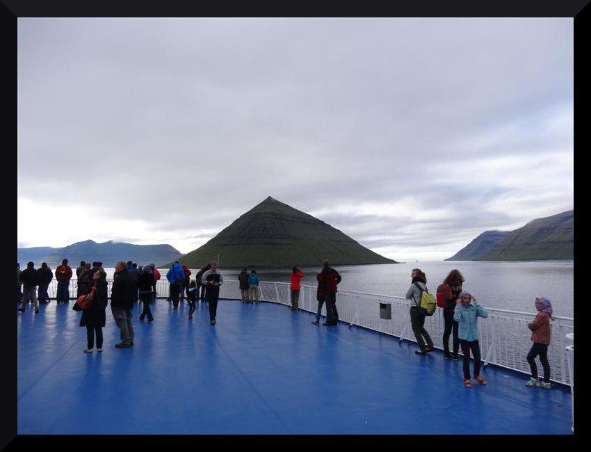 [ISLANDE] La grande aventure íslanðaíse des Crítícákouátíque - juillet 2013 7sa3