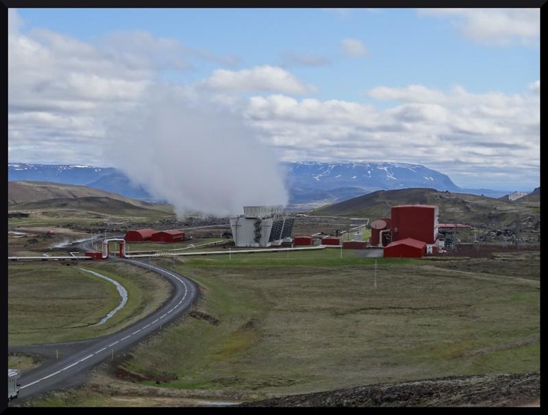 [ISLANDE] La grande aventure íslanðaíse des Crítícákouátíque - juillet 2013 Plbk