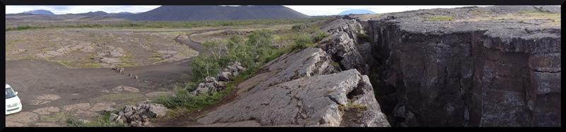 [ISLANDE] La grande aventure íslanðaíse des Crítícákouátíque - juillet 2013 7qf6