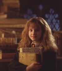[HP1] Photos du film Emma3v.th
