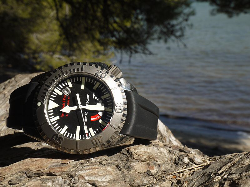 Essais de la Girard Perregaux Sea Hawk II Pro P1060783i