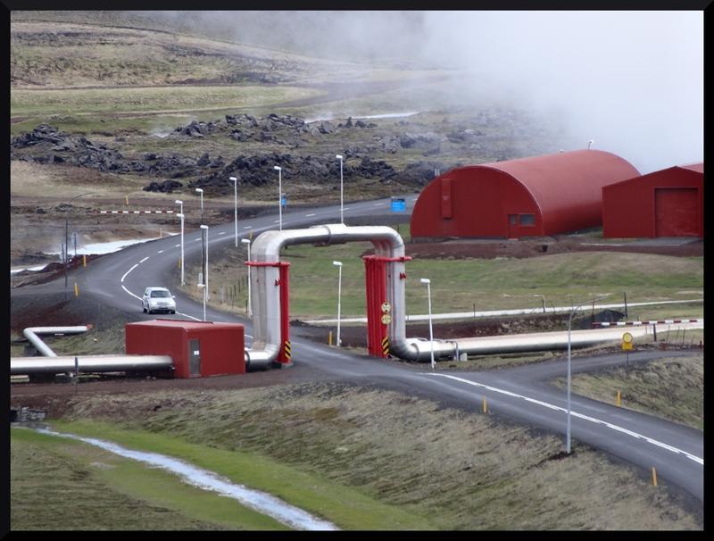 [ISLANDE] La grande aventure íslanðaíse des Crítícákouátíque - juillet 2013 Zxdo