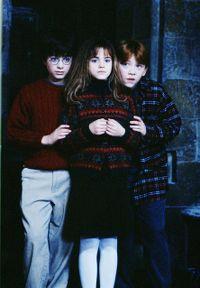 [HP1] Photos du film 188hy.th