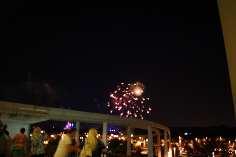 Florida, Fall 2013 - 25 days, 10 theme parks, Sun, Fun & More - Page 13 6eyy