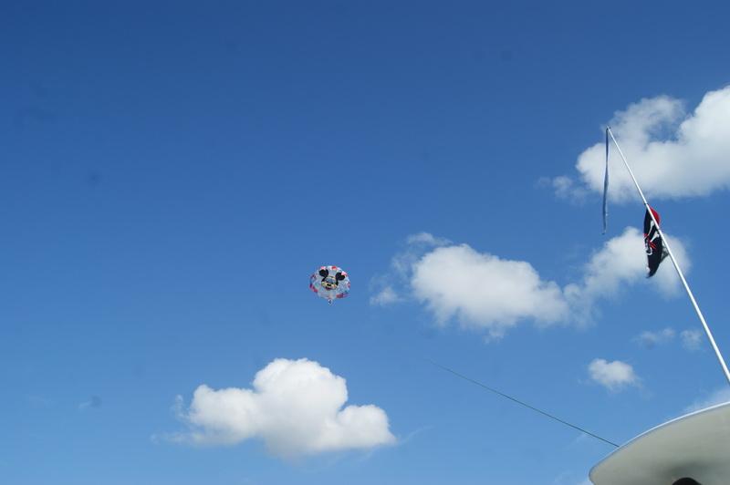Florida, Fall 2013 - 25 days, 10 theme parks, Sun, Fun & More - Page 19 Yjj4