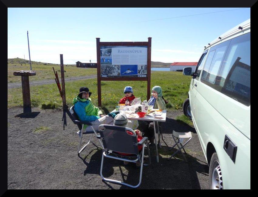 [ISLANDE] La grande aventure íslanðaíse des Crítícákouátíque - juillet 2013 H6o1