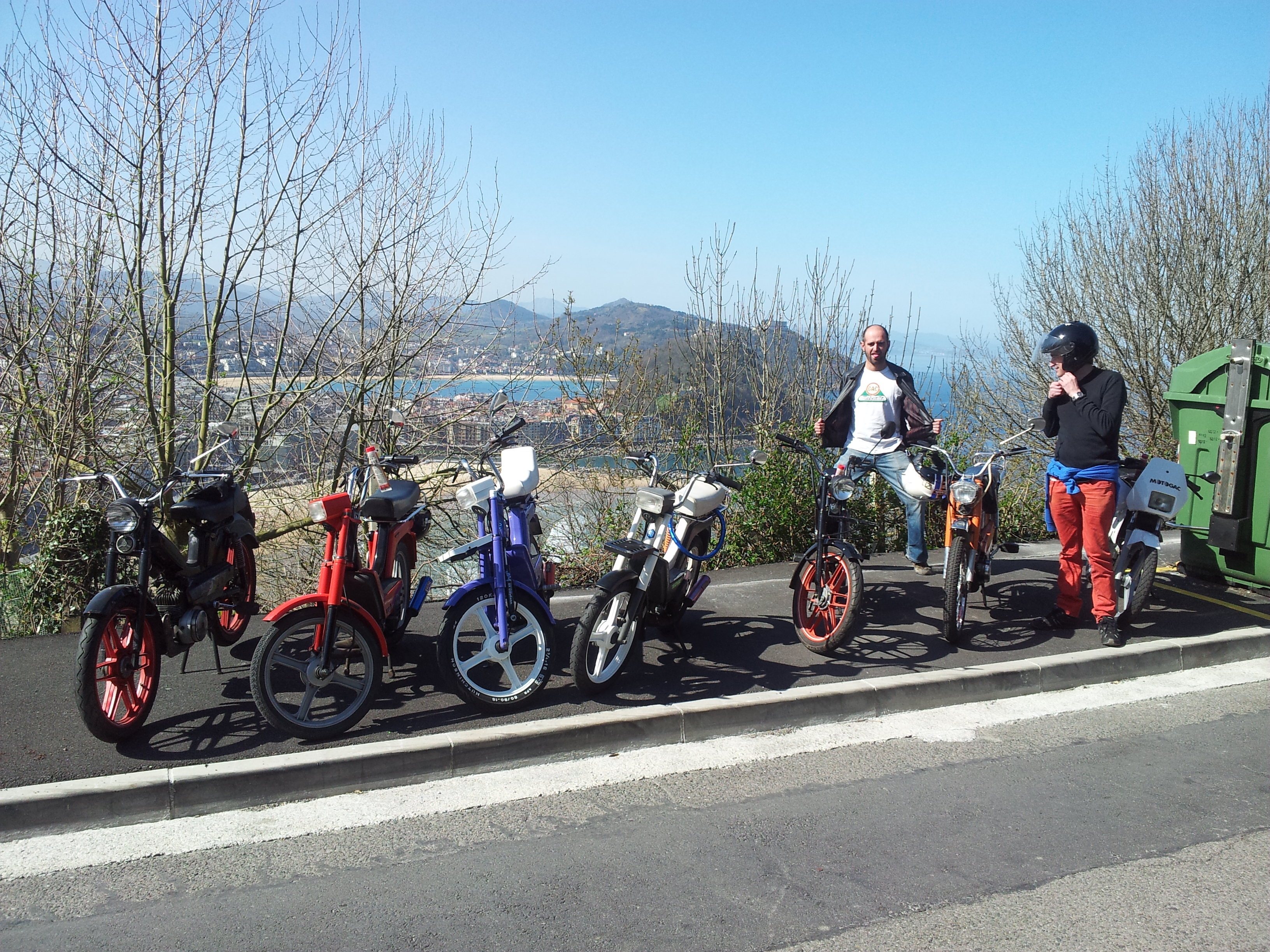 Ruta turistica por Donostialdea.. (Con Fotos) 20120325121254