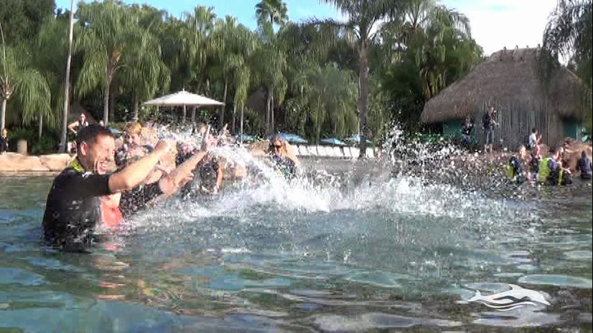 Florida, Fall 2013 - 25 days, 10 theme parks, Sun, Fun & More - Page 13 Mir7