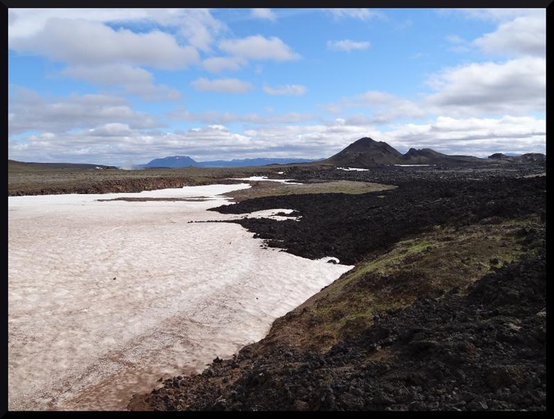 [ISLANDE] La grande aventure íslanðaíse des Crítícákouátíque - juillet 2013 F7lv