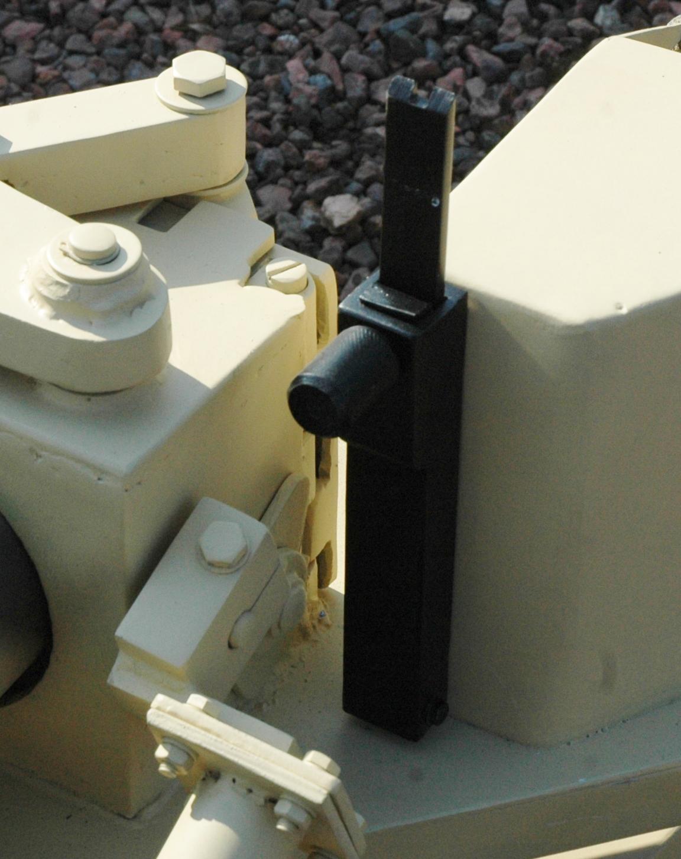 8.8 cm Raketenwerfer 43 Dsc9545bx