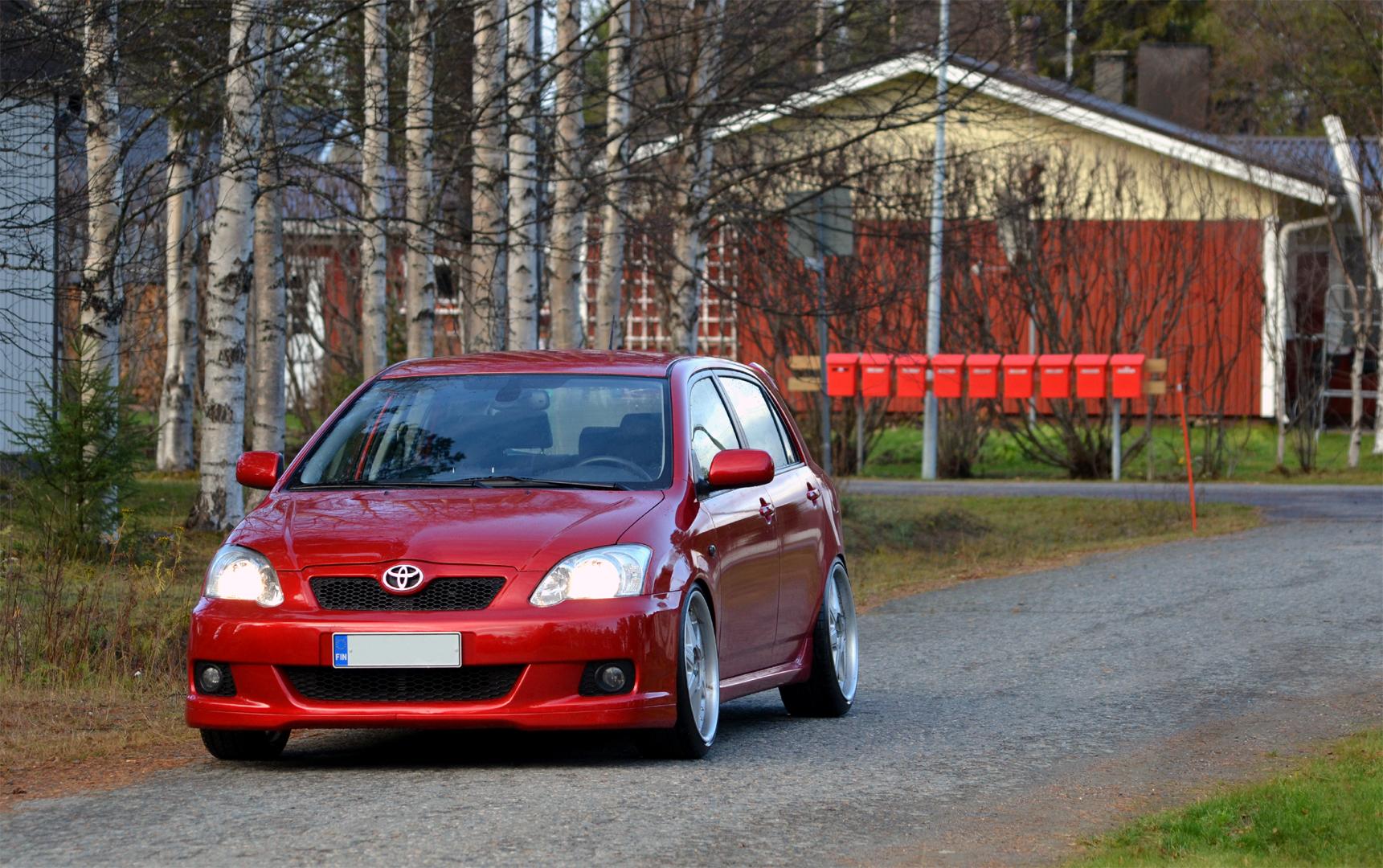 Japtoys & Fittest presents: Mysticin Toyota Corolla E12 Dsc0487qm