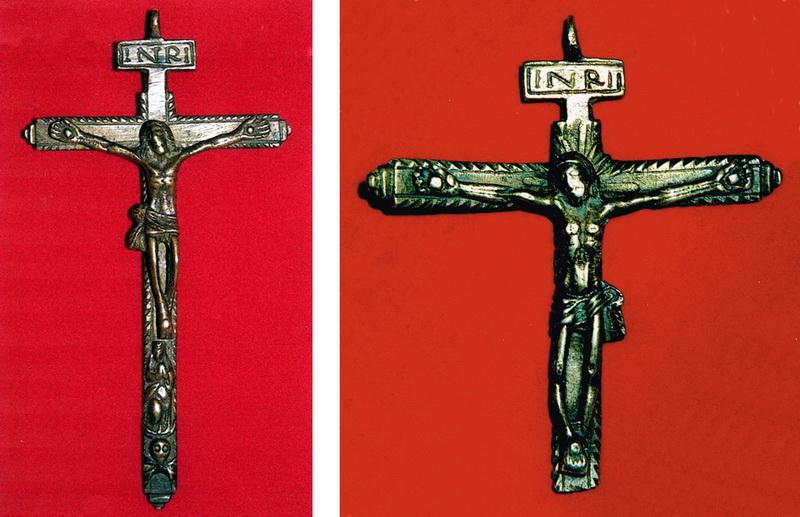 CRUCIFIJO DE COLONIAS Cruces04b