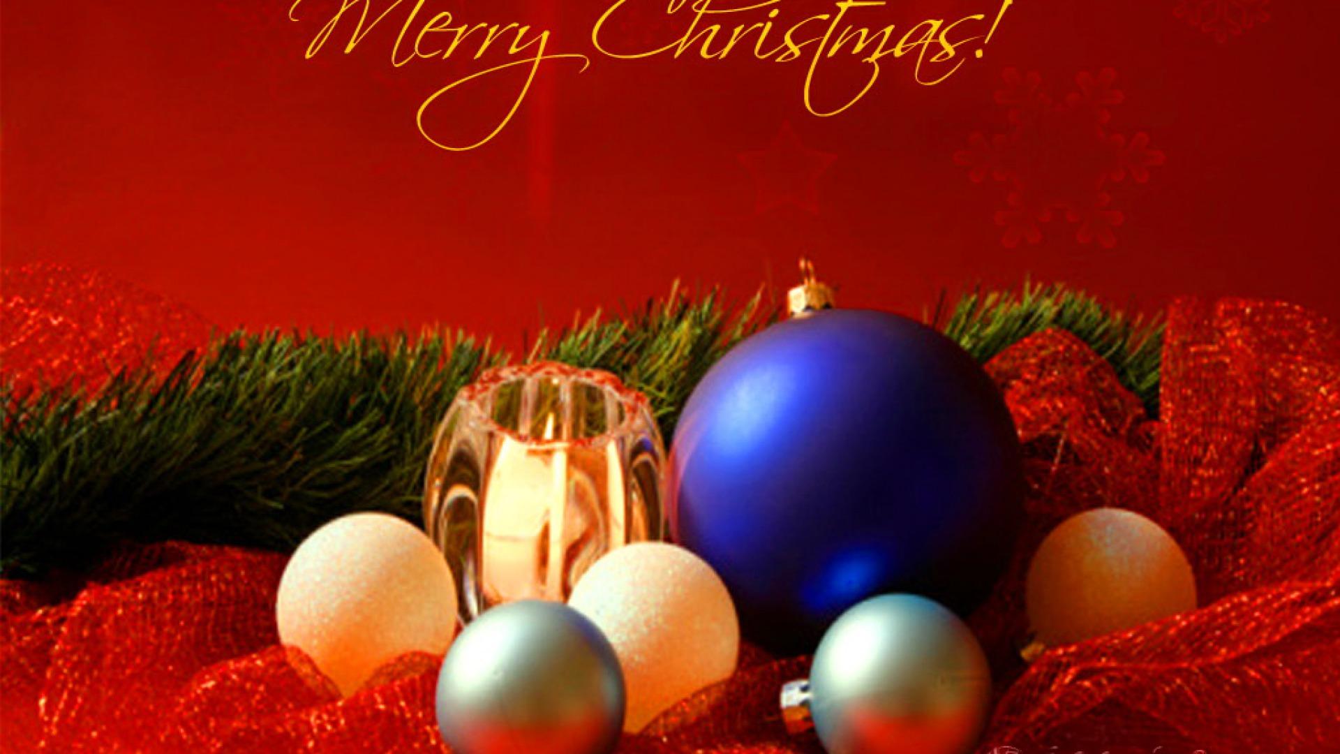 Bộ Sưu Tập Ảnh Giáng Sinh - Page 5 103aw