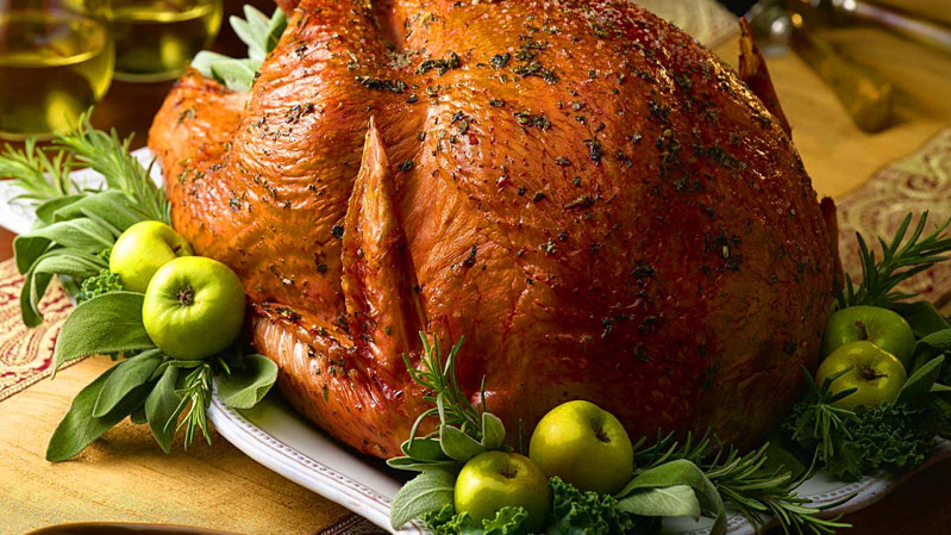 Hình nền Thanksgiving 64861881