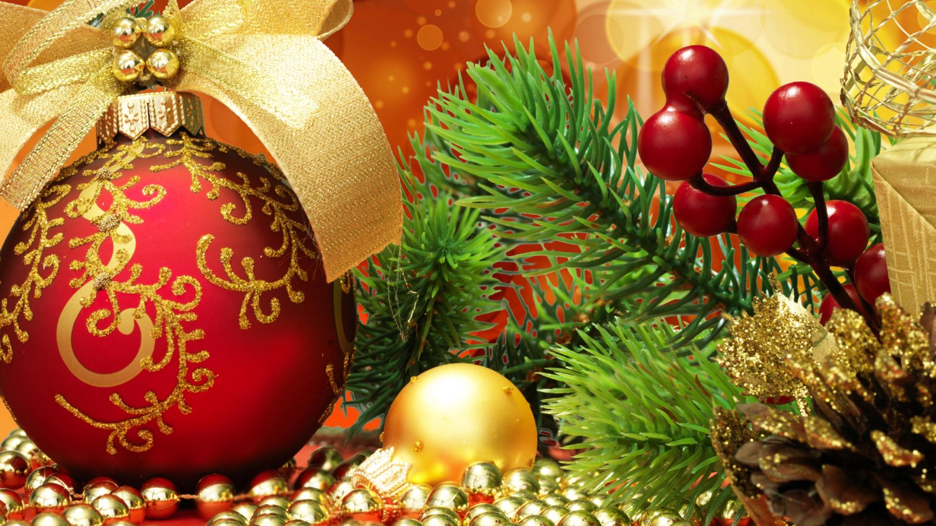 Bộ Sưu Tập Ảnh Giáng Sinh - Page 3 Christmasballs56