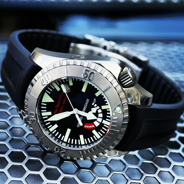 Essais de la Girard Perregaux Sea Hawk II Pro Img20121209071137