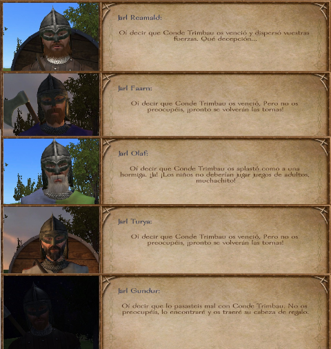 Camino de Sargoth - Página 2 Wgqm