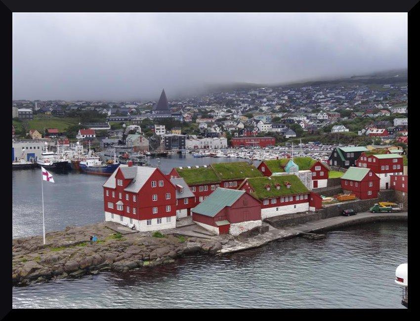 [ISLANDE] La grande aventure íslanðaíse des Crítícákouátíque - juillet 2013 Uct0