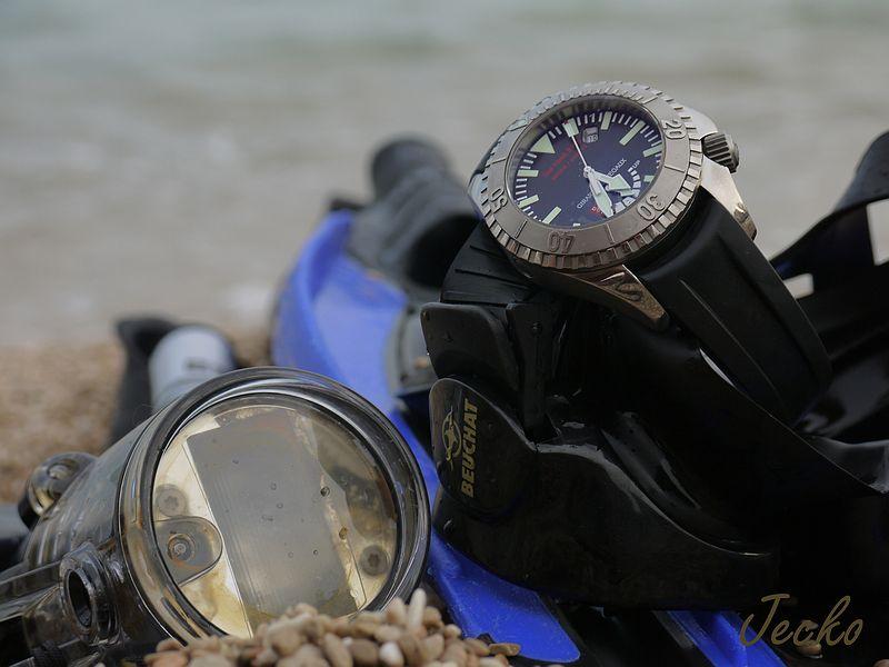 Essais de la Girard Perregaux Sea Hawk II Pro P1060123x