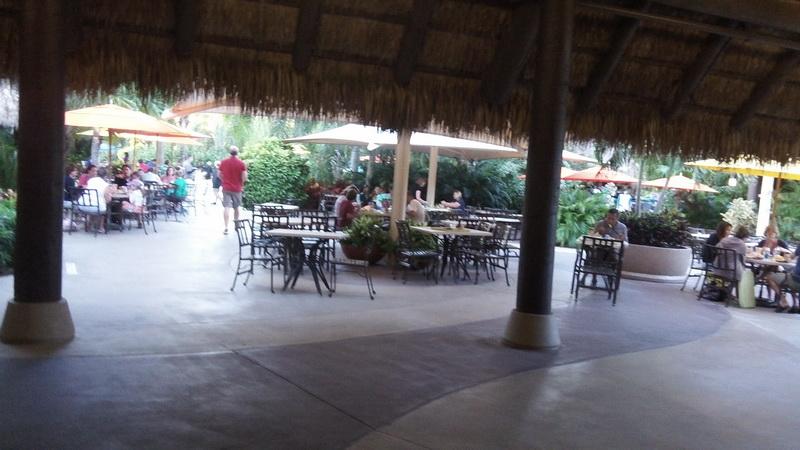 Florida, Fall 2013 - 25 days, 10 theme parks, Sun, Fun & More - Page 14 1ias