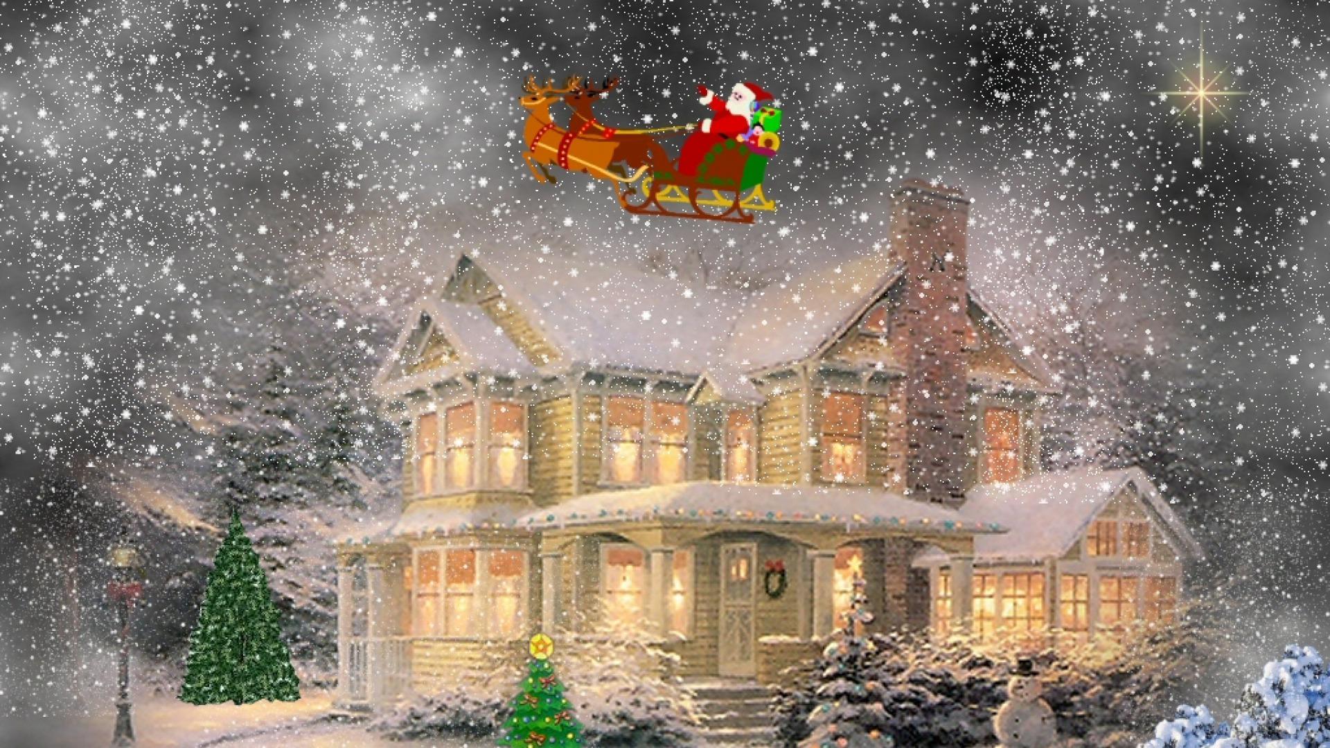 Bộ Sưu Tập Ảnh Giáng Sinh - Page 4 04549