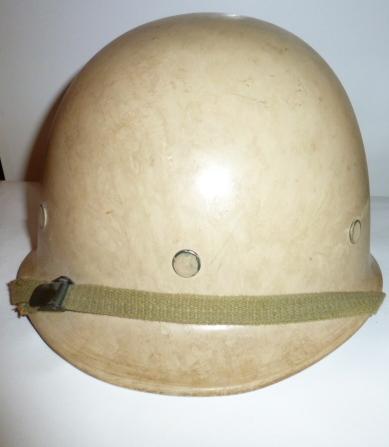Mes casques Irakiens Irak5