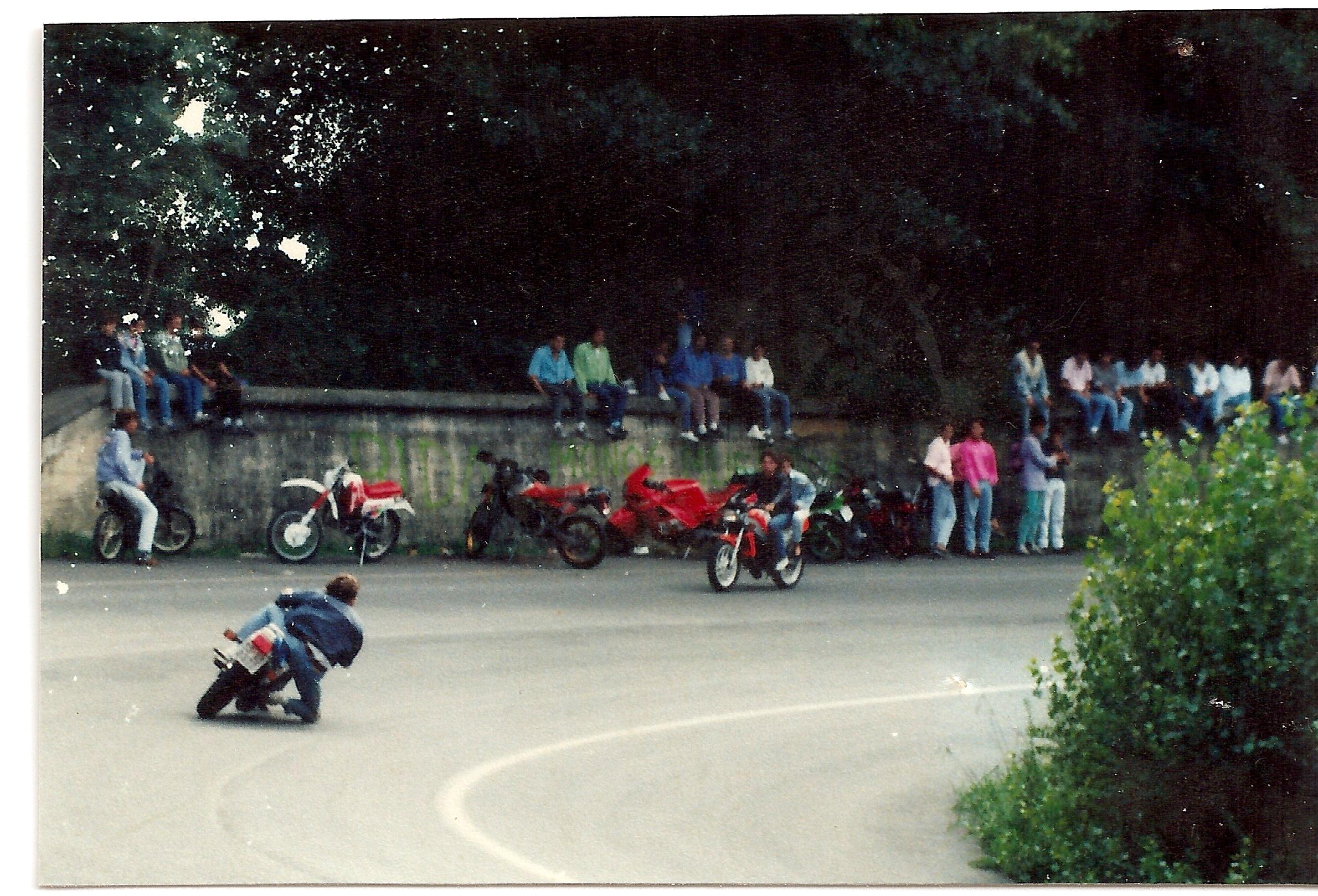 Mi MTR vuelve a las carreteras - Página 2 19871993hospitalesescan