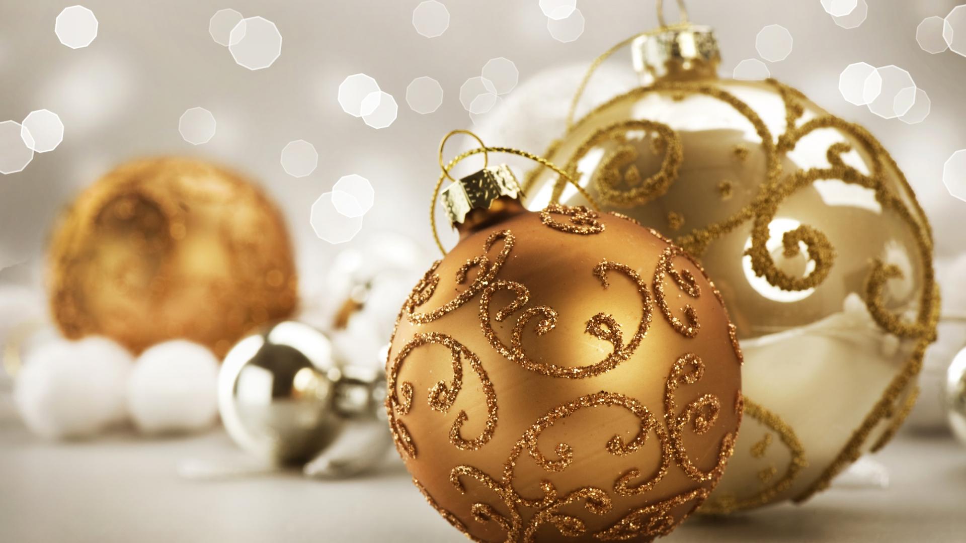 Bộ Sưu Tập Ảnh Giáng Sinh - Page 4 Christmasballs11