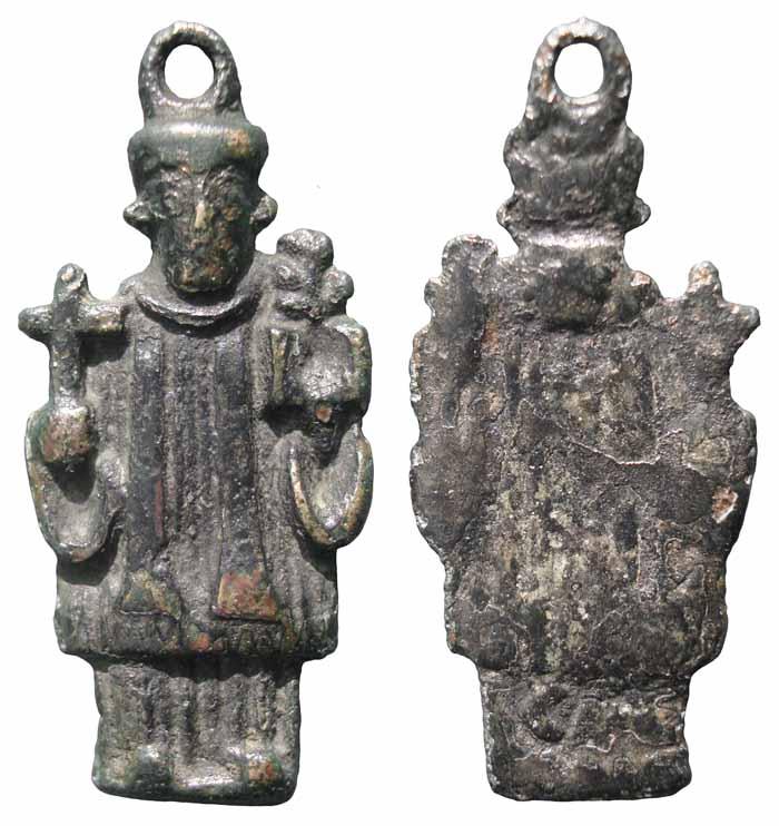 San Cayetano de Thiene - MF(015) (R.M. PFV Cayetano 1 y 2) Mf015a