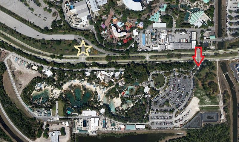 Florida, Fall 2013 - 25 days, 10 theme parks, Sun, Fun & More - Page 13 O4f2