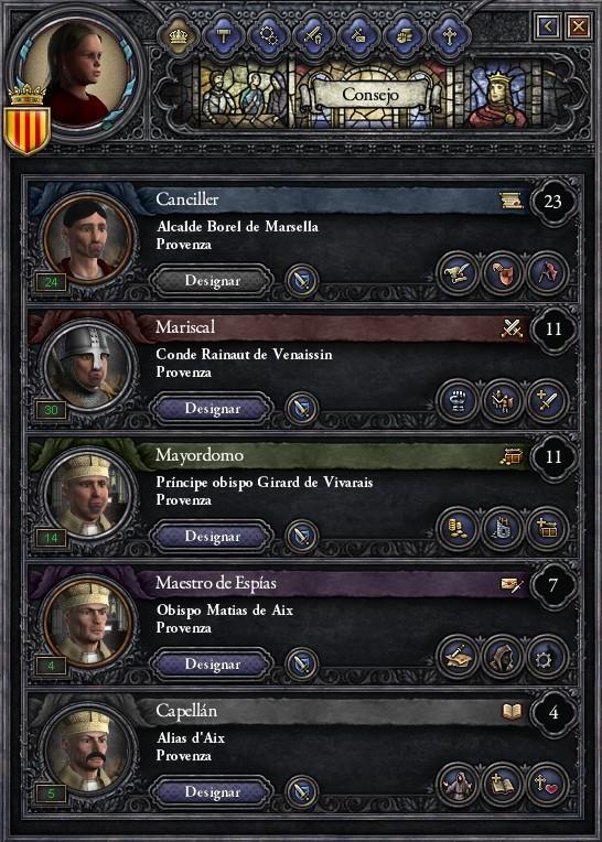 Los duques de Provenza (AAR del CK2) Y4KDVn