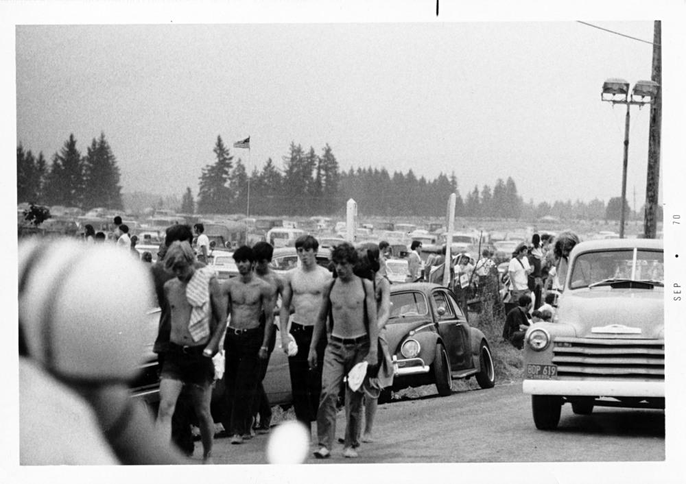 mas vw en Woodstock ZaKtBK