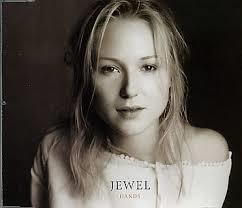 December 5, 1998  (Billboard Makes Some Changes) ZyWLxY