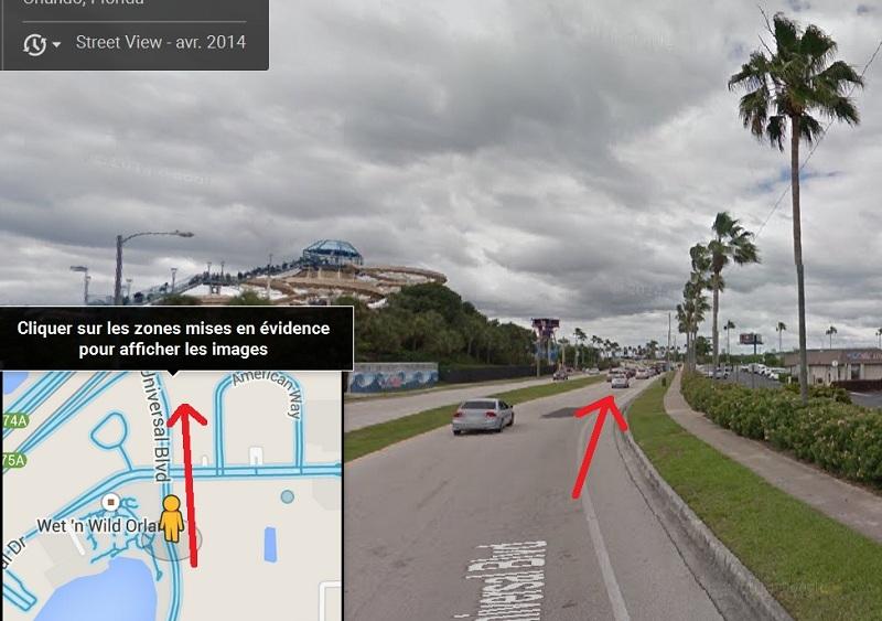 [Guide] Se déplacer en voiture à Orlando 2TBzYb