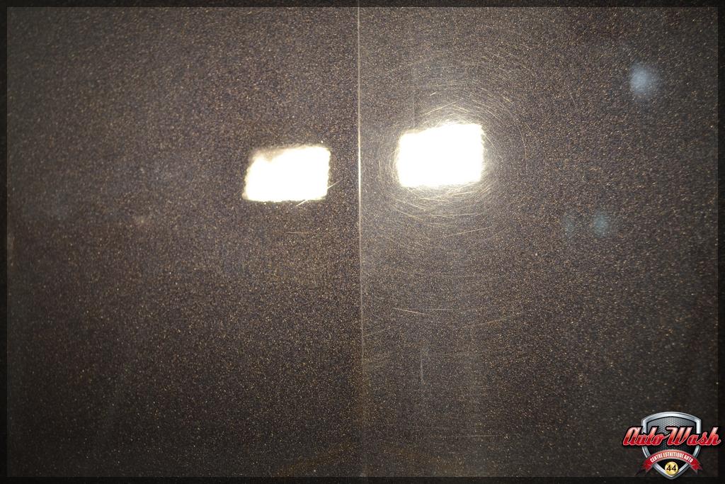 [AutoWash44] Mes rénovations extérieure / 991 Carrera S RCWvP1