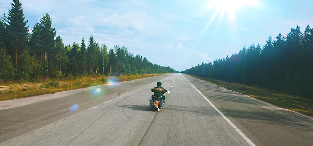 Harley Davidson - Η καλυτερη δουλεια του κοσμου!!! 6QDx6G